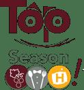 Top Season